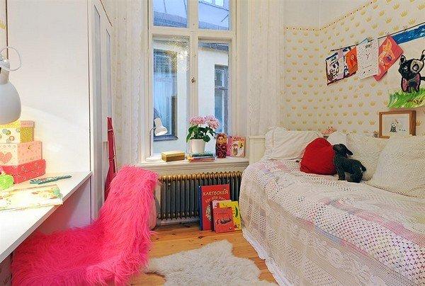 Freshome-Sweeden-apartment-04.jpg