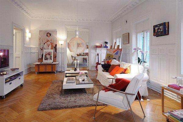 Freshome-Sweeden-apartment-06.jpg