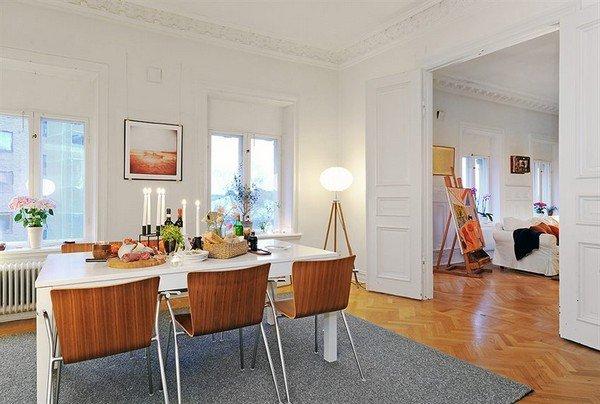 Freshome-Sweeden-apartment-08.jpg