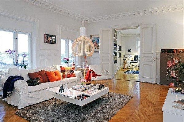 Freshome-Sweeden-apartment-09.jpg