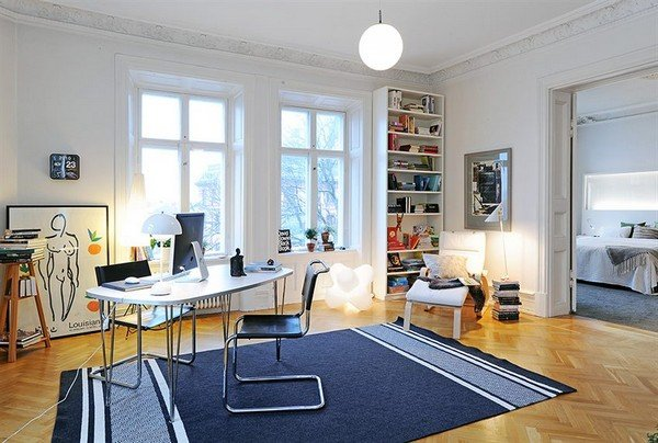 Freshome-Sweeden-apartment-10.jpg
