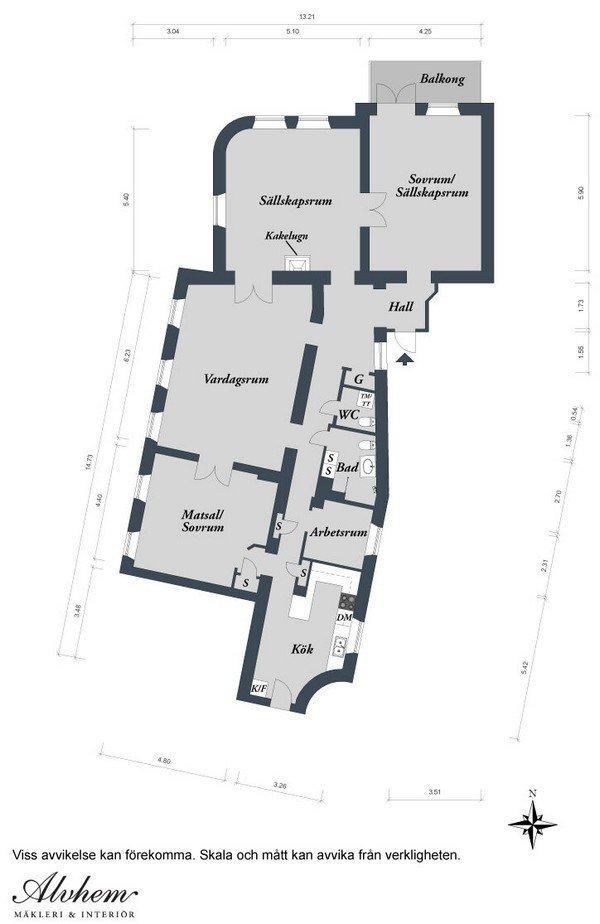 Freshome-Sweeden-apartment-12.jpg