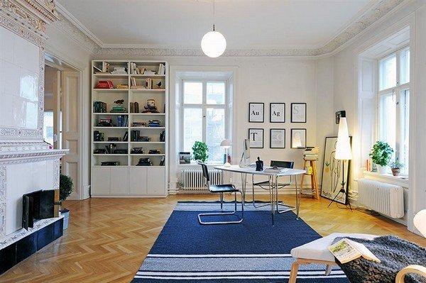 Freshome-Sweeden-apartment-15.jpg
