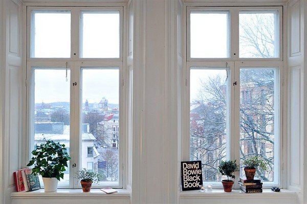 Freshome-Sweeden-apartment-16.jpg