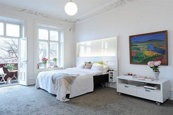 Freshome-Sweeden-apartment-19.jpg
