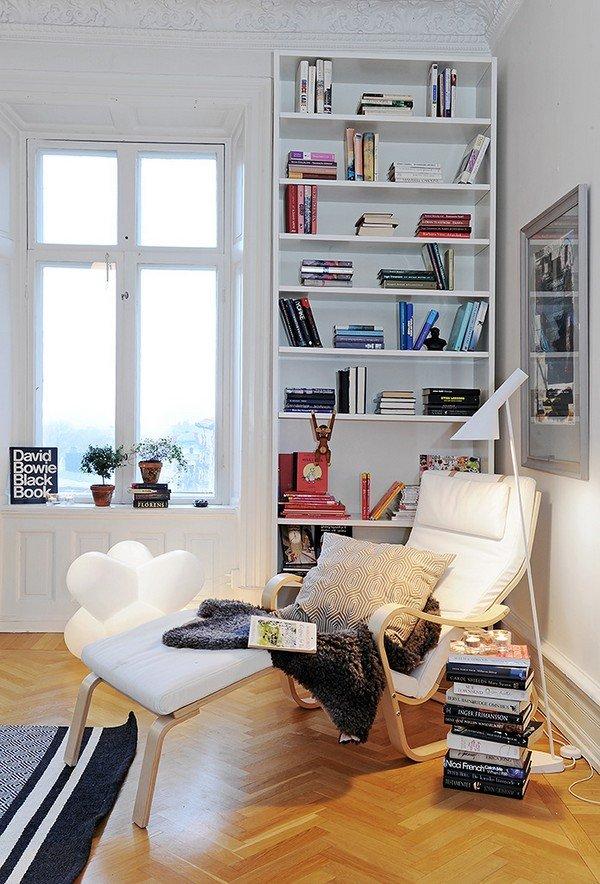 Freshome-Sweeden-apartment-21.jpg