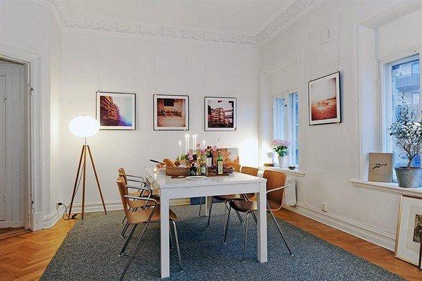 Freshome-Sweeden-apartment-22.jpg