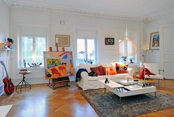 Freshome-Sweeden-apartment-23.jpg