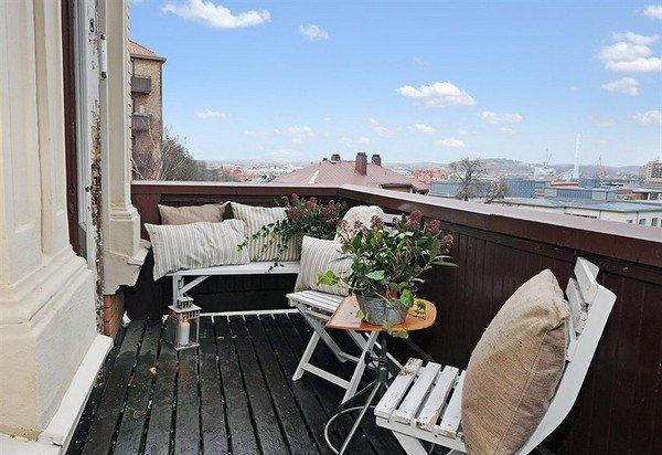 Freshome-Sweeden-apartment-24.jpg