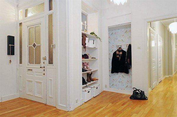 Freshome-Sweeden-apartment-25.jpg