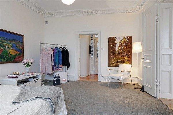 Freshome-Sweeden-apartment-26.jpg