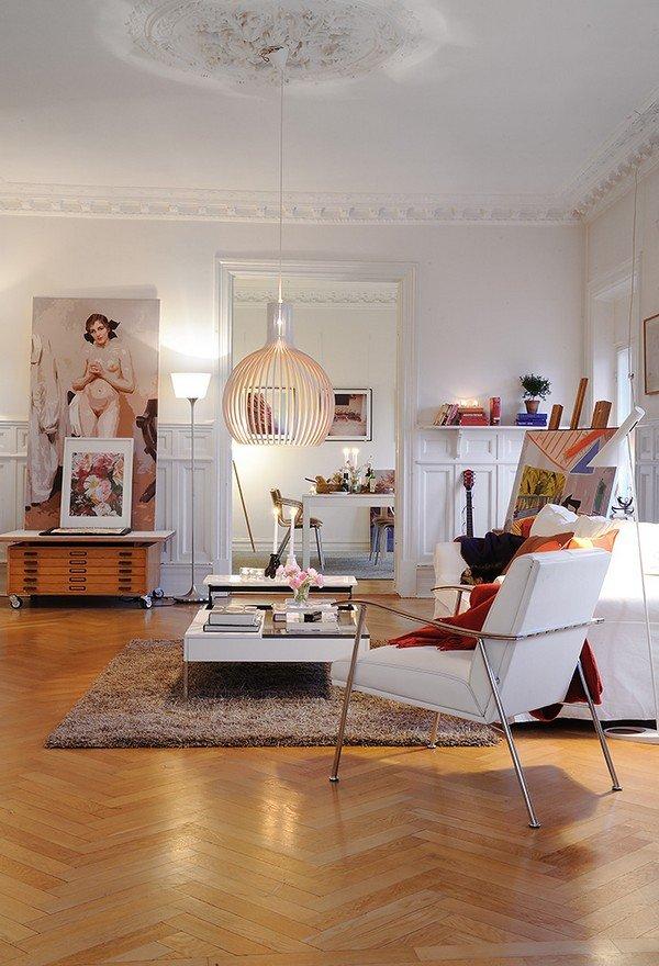 Freshome-Sweeden-apartment-27.jpg