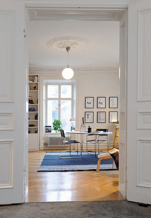 Freshome-Sweeden-apartment-28.jpg