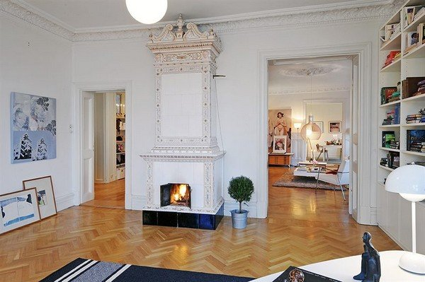Freshome-Sweeden-apartment-29.jpg