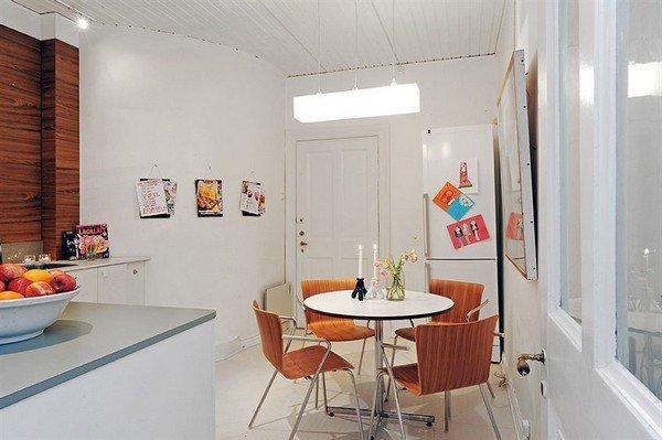 Freshome-Sweeden-apartment-32.jpg