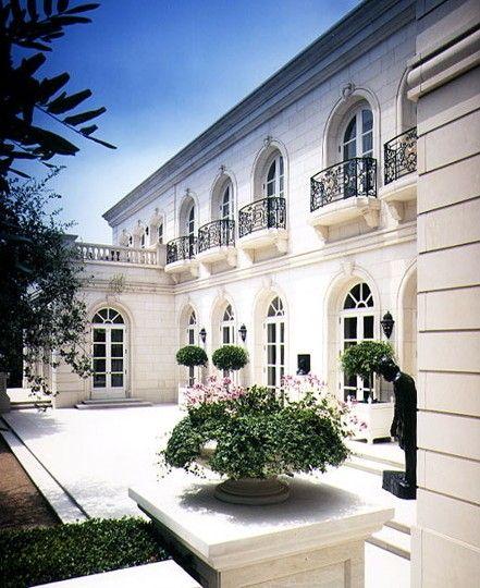 La-Belle-Vie-Estate-–-Lavish-living-10