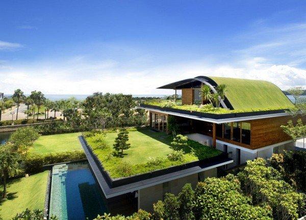 amazing-villa-Freshome-02