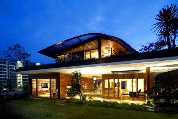 amazing-villa-Freshome-05