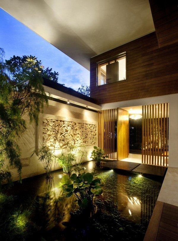 amazing-villa-Freshome-09