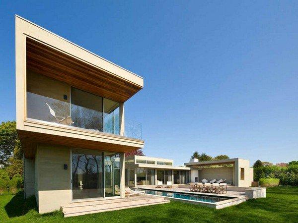 blaze-makoid-architecture-east-hampton-home-new-york-fie_002