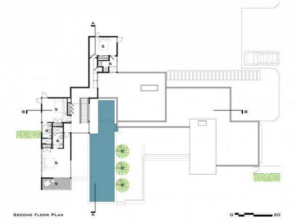 blaze-makoid-architecture-east-hampton-home-new-york-fie_004