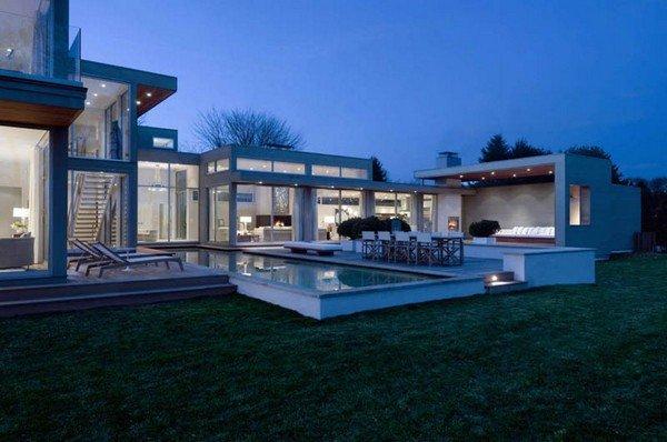 blaze-makoid-architecture-east-hampton-home-new-york-fie_009