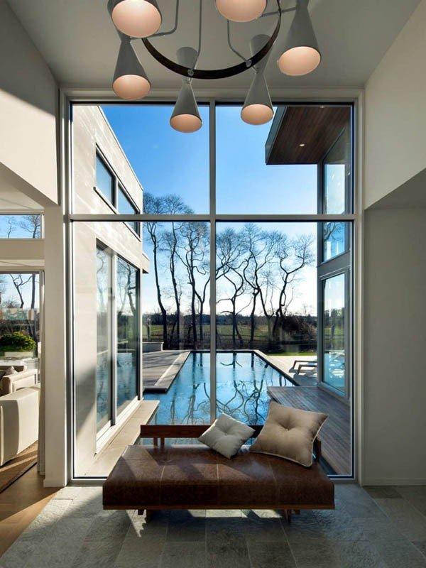 blaze-makoid-architecture-east-hampton-home-new-york-fie_010