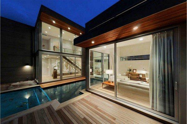 blaze-makoid-architecture-east-hampton-home-new-york-fie_011