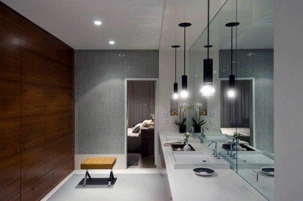 blaze-makoid-architecture-east-hampton-home-new-york-fie_012
