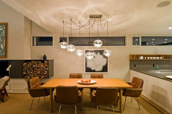 blaze-makoid-architecture-east-hampton-home-new-york-fie_013