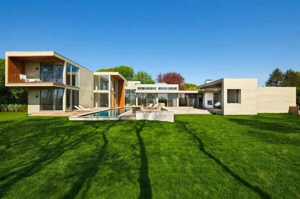blaze-makoid-architecture-east-hampton-home-new-york-fie_014