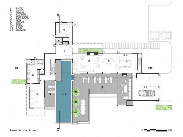 blaze-makoid-architecture-east-hampton-home-new-york-fie_015
