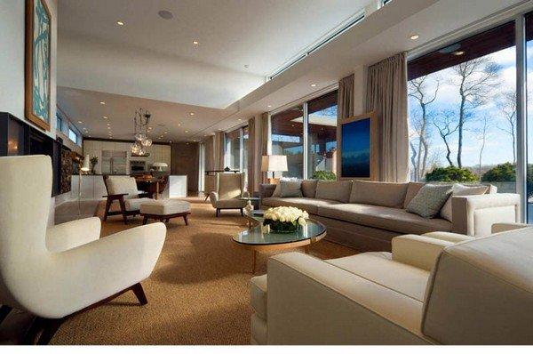 blaze-makoid-architecture-east-hampton-home-new-york-fie_016