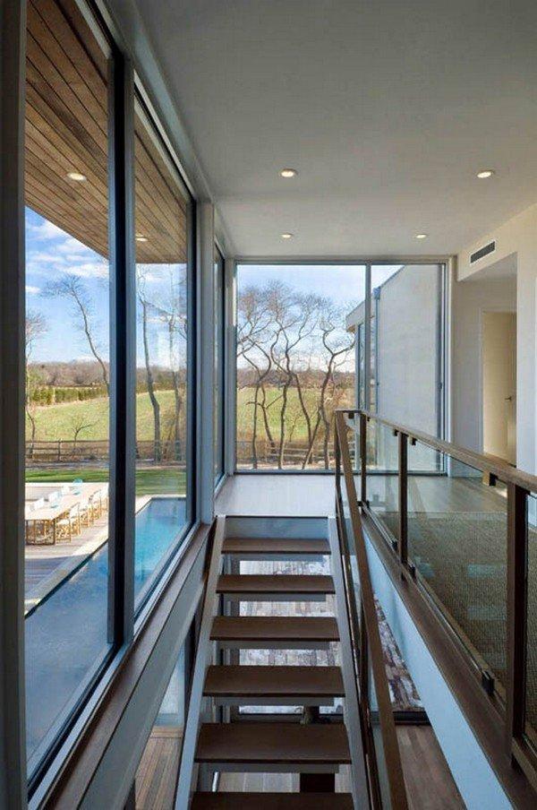 blaze-makoid-architecture-east-hampton-home-new-york-fie_017