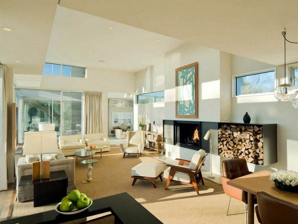 blaze-makoid-architecture-east-hampton-home-new-york-fie_018