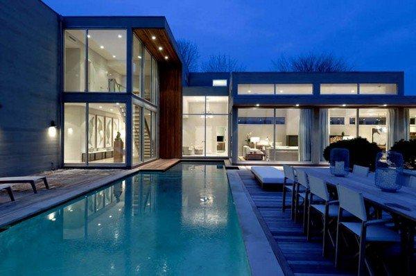blaze-makoid-architecture-east-hampton-home-new-york-fie_020