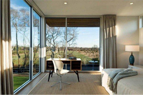 blaze-makoid-architecture-east-hampton-home-new-york-fie_021