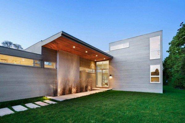 blaze-makoid-architecture-east-hampton-home-new-york-fieldvi