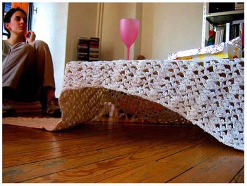 cloth-table