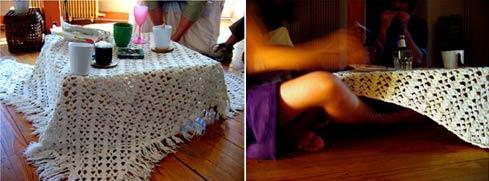 cloth-table2