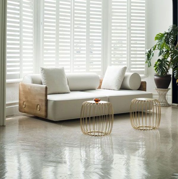 deco-sofa