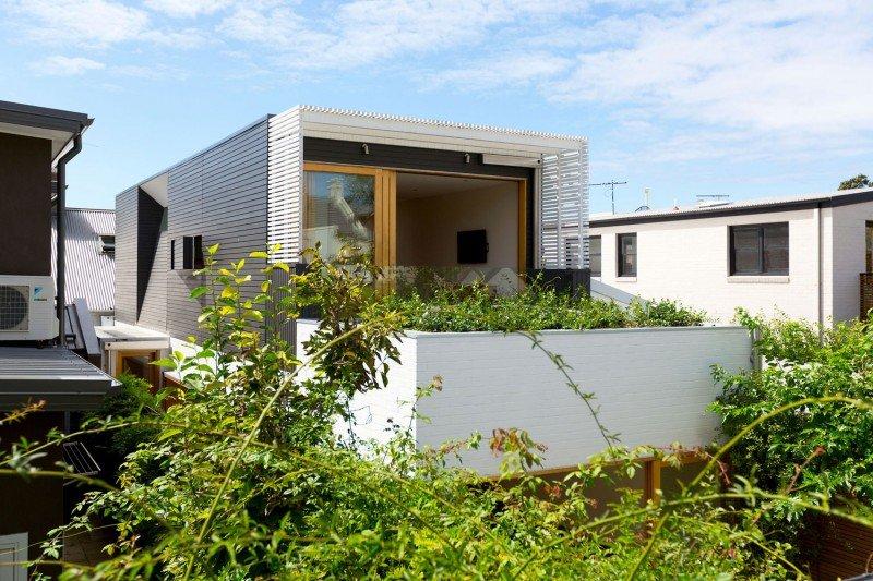 design-Residence-Bondi