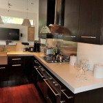 кухни венге фото
