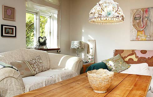 eclectic-furniture-style