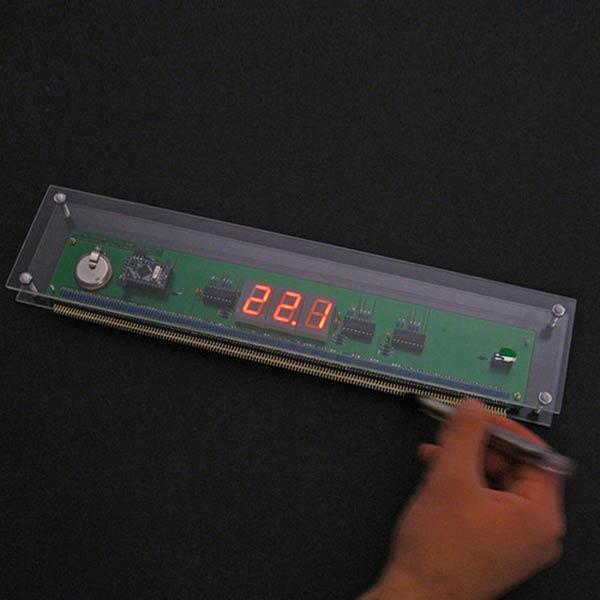 electronic-ruler_3