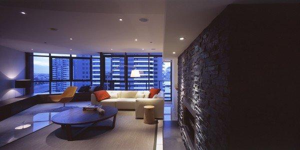 modern-apartment-012