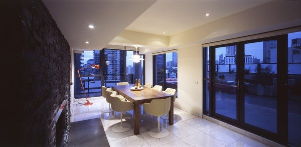 modern-apartment-022