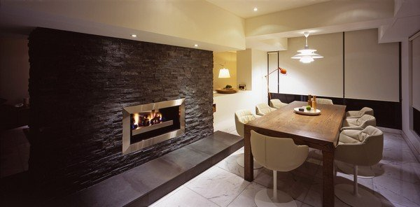 modern-apartment-032