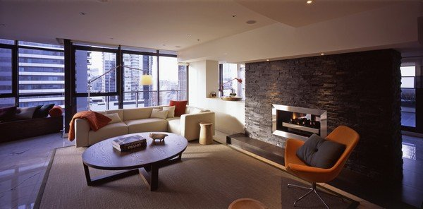 modern-apartment-042