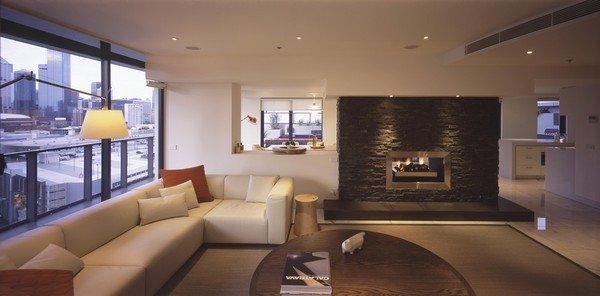 modern-apartment-052